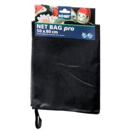 Net Bag pro 80 x 50 cm, s.s.