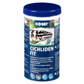 Cichlid Fit 450 g