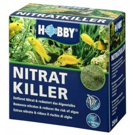 Nitrat-Killer 250 ml