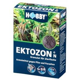 Ektozon N 500 g