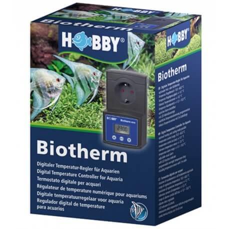 Biotherm