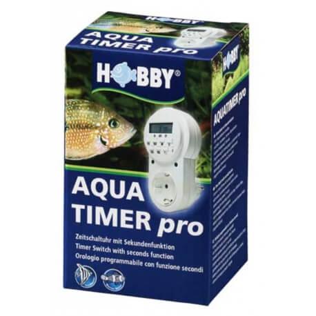 Aqua Timer pro