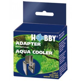 Aqua Cooler Adapter