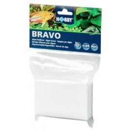 Bravo Eponge pour algues