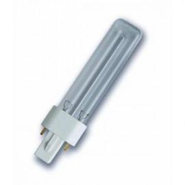 Ampoule UVC 9w