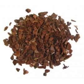 Terrano écorces de pin 25 l