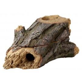 Wood Cave 2 24,5 x 13,5 x 9 cm