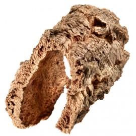 Tube en liège M 50 cm