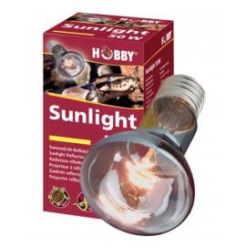 Sunlight 125 W
