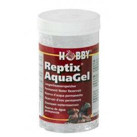 Reptix Aqua Gel, Désodorisant contre odeurs 1.000 ml