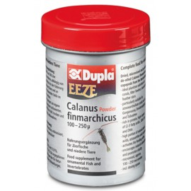 Eeze Powder 180 ml / 60 g