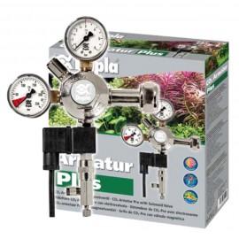 CO2 Armatur Plus
