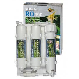 Système d'osmose inverse RO 190