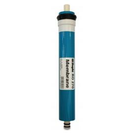 Membrane de rechange RO 270