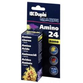 Amino 24 nano 10 ml