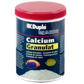 Granulés de calcium, Pack de recharge 3-5 mm, 1.300 g