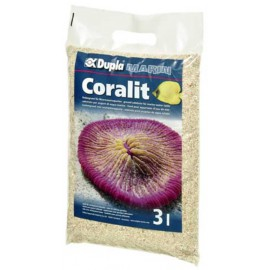 Coralit, extra fin 3 l