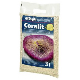 Coralit, extra gros 3 l