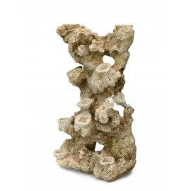 AQUA DELLA CORAL-REEF-XL- ca.33x24x49cm, for 13 corals