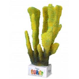 AQUA DELLA CORAL-MODULE -XL- pilar coral/ca.27x15,5x10cm