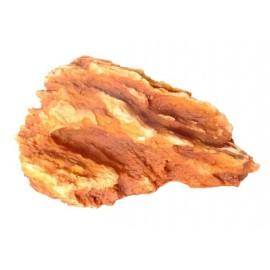 AQUA DELLA BRYCE CANYON ROCK 3 ca.25,5x14,5x12cm yellow-orange