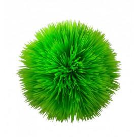 AQUA DELLA PLANT BALL GREEN ca.11x11x11cm plastic