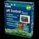 PROFLORA pH-Control Touch