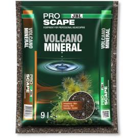 ProScape Volcano Mineral 9L JBL