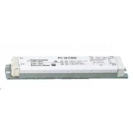 BALLAST électronique MONO-DUO 15-18-24-30-36-39w