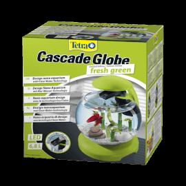 Tetra Cascade Globe verte