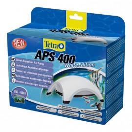 Tetra APS 400 Blanche Pompe à air