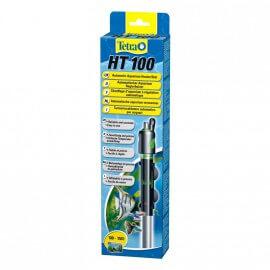Chauffage Tetra HT 100