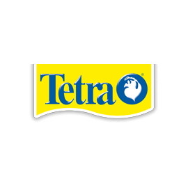 Tetra Mousse de filtration CF 800/1000 plus 2 pièces