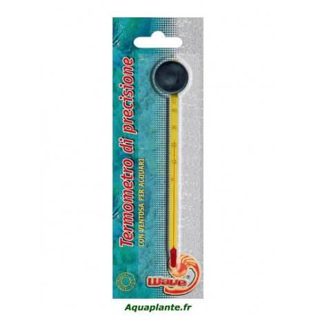 Thermomètre de précision