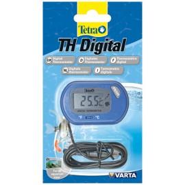 Tetra Thermomètre Digital