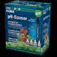 JBL Electrode pH ProFlora + CAL