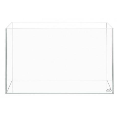 Cube Garden Mini M