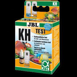 TEST JBL KH ( ED+EM )