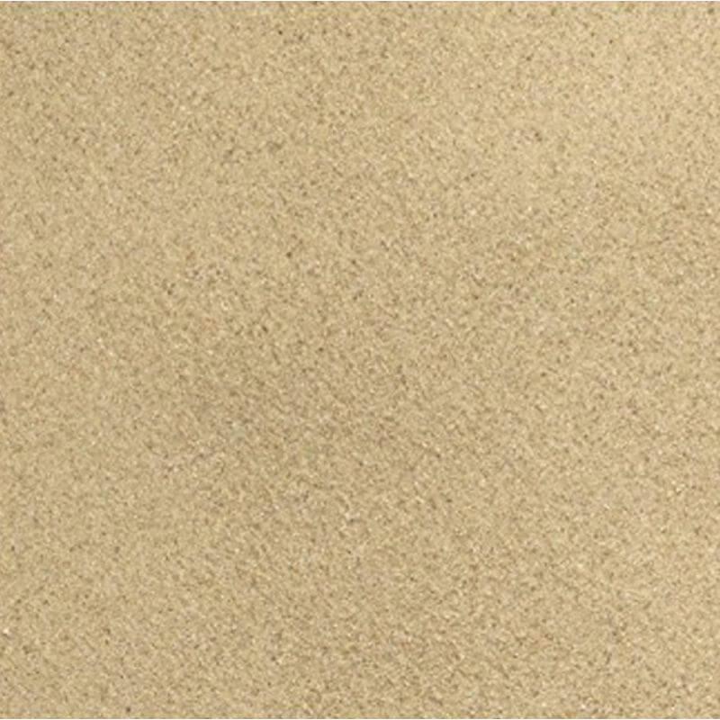 sables pour aquarium sable de rivi re 1 3mm 10kg pour aquarium. Black Bedroom Furniture Sets. Home Design Ideas