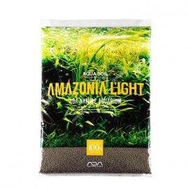 ADA Amazonia Light 3L