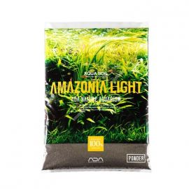 ADA Amazonia Light Powder 9L
