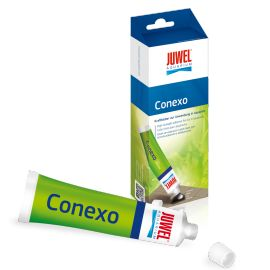 Juwel Colle CONEXO 80 ml