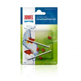 AXE ECCOFLOW 1500 JUWEL 2pcs