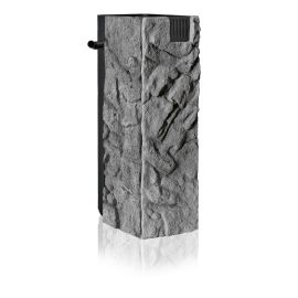 FILTER COVER STONE GRANITE      JUWEL