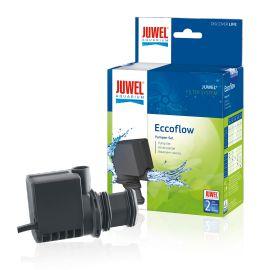 Pompe JUWEL Eccoflow 600
