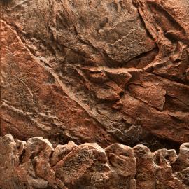 Fond Arrière Cliff Dark Juwel