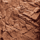 Fond Arrière Stone Clay Juwel