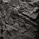 Fond Arrière Stone Granite Juwel