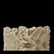 Terrasse Cliff Light Juwel