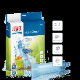 Cloche Juwel Aqua Clean